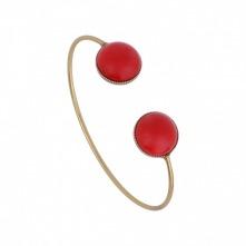 Bracelet-jonc-257-tn