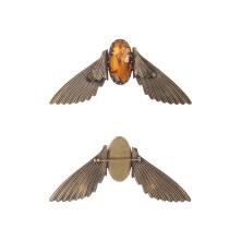 broche-bestiaire-insecte-topaze-65e