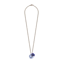 collier-coquelicot-bleu-48e