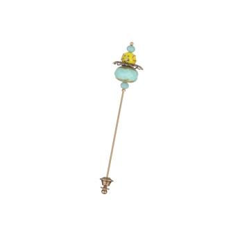 pic-a-chapeau-turquoise-32e