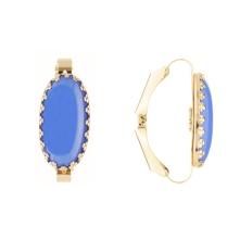 pince-foulard-bestiaire-bleu-38e