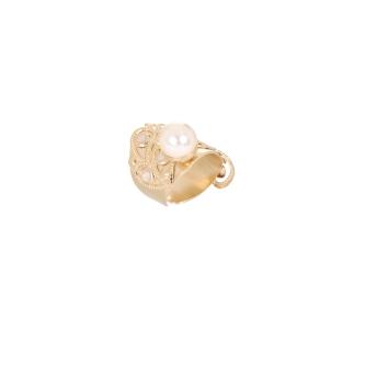 BAG Coquillage Perle